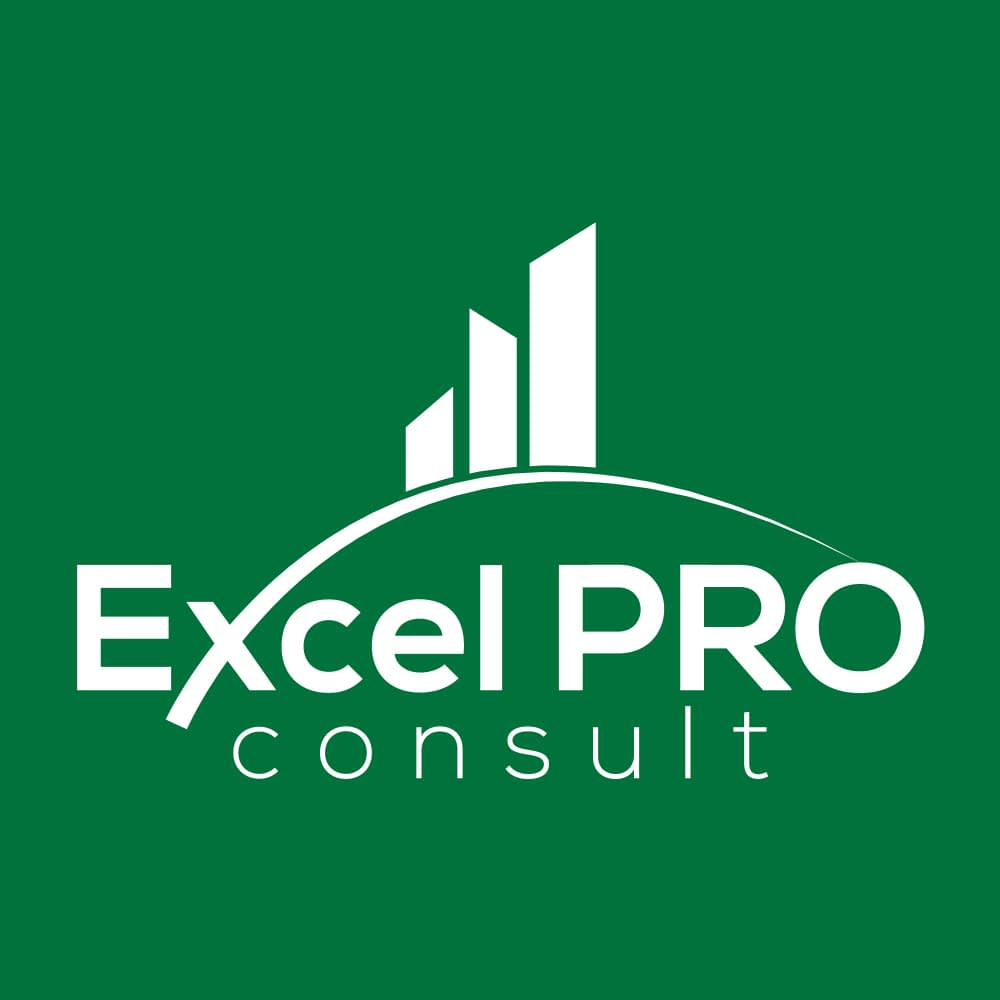 Excel PROconsult